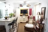 3030 Edenborn Avenue - Photo 10