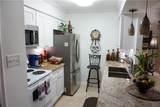 3030 Edenborn Avenue - Photo 12