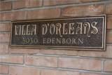 3030 Edenborn Avenue - Photo 27