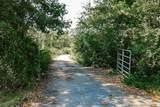 69319 Olon Bankston Road - Photo 1