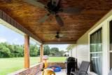 41142 Happywoods Road - Photo 25