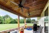 41142 Happywoods Road - Photo 26