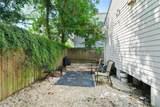 2616 18 Saint Philip Street - Photo 8
