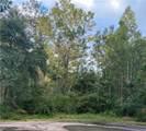 35180 Bayou Liberty Road - Photo 1