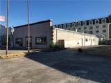 2211 Veterans Boulevard - Photo 1