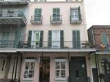 825 Chartres Street - Photo 1