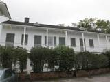 825 Chartres Street - Photo 2