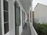 825 Chartres Street - Photo 3