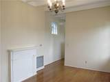 825 Chartres Street - Photo 4