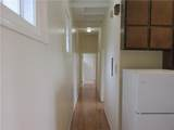 825 Chartres Street - Photo 7