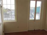 825 Chartres Street - Photo 8