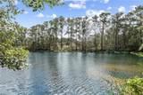 308 Autumn Lakes Road - Photo 21