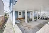 1754 56 Rousselin Drive - Photo 28