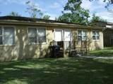 4407-4409 Lonely Oak Drive - Photo 1