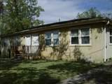 4407-4409 Lonely Oak Drive - Photo 2