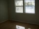 4407-4409 Lonely Oak Drive - Photo 7