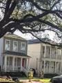 3300 Bienville Avenue - Photo 16
