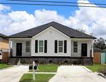 2646-2648 Augusta Street - Photo 1