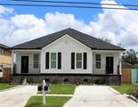 2646-2648 Augusta Street - Photo 30
