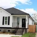 2646-2648 Augusta Street - Photo 4
