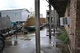 242 Cypress Drive - Photo 5