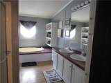 41260 Crown Extension Drive - Photo 15