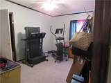 41260 Crown Extension Drive - Photo 20