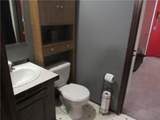 41260 Crown Extension Drive - Photo 21