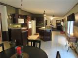 41260 Crown Extension Drive - Photo 22