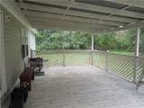 41260 Crown Extension Drive - Photo 4