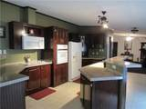 41260 Crown Extension Drive - Photo 5