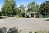 1106 Girod (Highway 59) Street - Photo 2