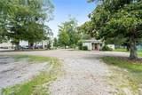 1106 Girod (Highway 59) Street - Photo 3