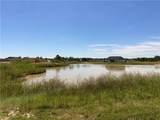 8009 Bedico Trail Lane - Photo 24