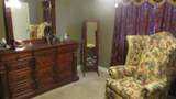 5049 Willowtree Road - Photo 21
