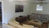 5049 Willowtree Road - Photo 3