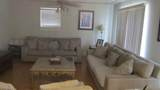 5049 Willowtree Road - Photo 4
