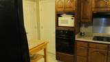 5049 Willowtree Road - Photo 6