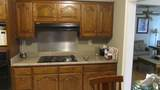 5049 Willowtree Road - Photo 7