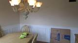 5049 Willowtree Road - Photo 9