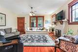 2227 Wirth Place - Photo 4