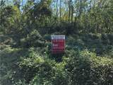5916 Deer Park Boulevard - Photo 2