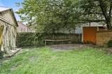 3428 30 Bienville Street - Photo 12