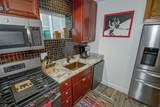 2801 St Charles Avenue - Photo 12
