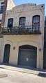 515 Bienville Street - Photo 1