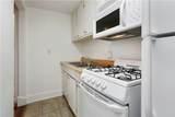 7201 Walmsley Avenue - Photo 11