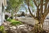 7201 Walmsley Avenue - Photo 13