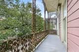 632 Esplanade Avenue - Photo 2