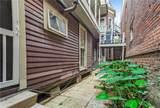 632 Esplanade Avenue - Photo 24