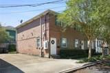1010 14 Toledano Street - Photo 3